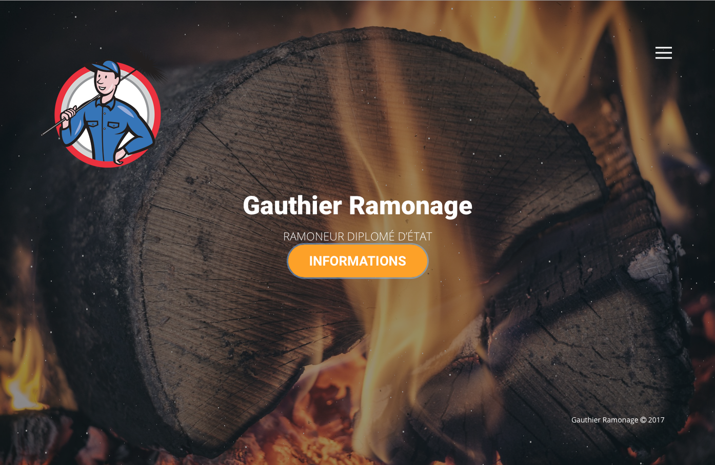 Gauthier Ramonage Manosque /><div class='extra_thumbnails'></div>                    </div>                       <div class=